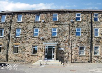 Thumbnail 2 bed flat for sale in Haltwhistle, Haltwhistle, Northumberland