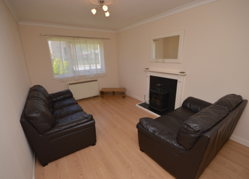 Thumbnail 1 bed flat to rent in Lomond Way, Inverness, Inverness IV3,