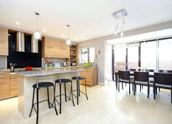 4 bed property for sale in Harrow Fields Gardens, Harrow On The Hill, Harrow HA1