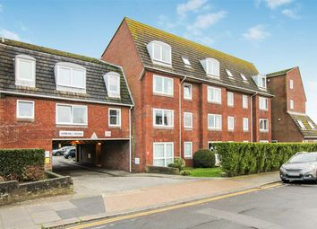 Thumbnail 1 bed property for sale in Cranfield Road, Bexhill-On-Sea