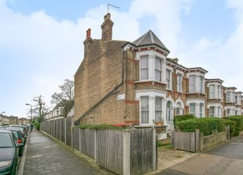 4 bed property for sale in St Andrews Grove, Stoke Newington, London N16