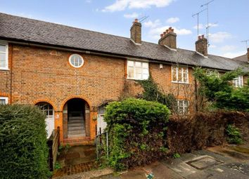 Thumbnail 1 bed maisonette for sale in Addison Way, Hampstead Garden Suburb, London