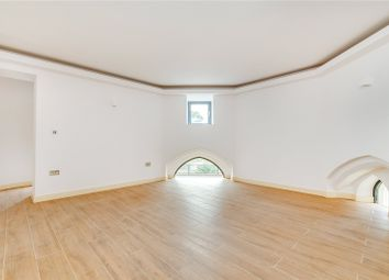Thumbnail 2 bed property to rent in St. Georges Church, 368 High Street, Brentford