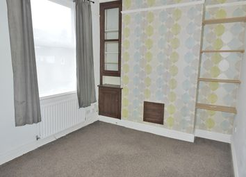 Thumbnail 2 bedroom end terrace house to rent in Cardigan Street, Ashton-On-Ribble, Preston