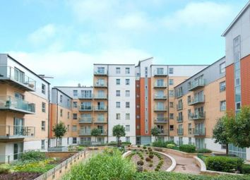 Thumbnail 2 bed flat for sale in Imperial Heights, Queen Mary Avenue, London