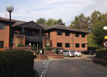 Thumbnail Office to let in First Floor Weald House, 86-88 Main Road, Sundridge, Sevenoaks, Kent