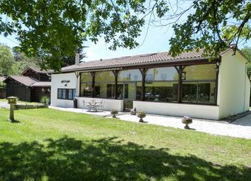 Thumbnail 4 bed property for sale in Grignols, Gironde, France