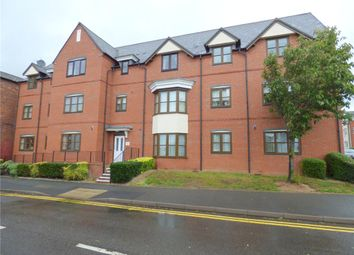 2 bed flat for sale in Swans Reach, 45 Swan Lane, Evesham WR11
