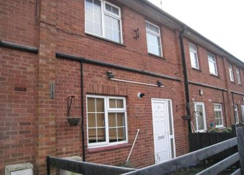Thumbnail 3 bedroom flat to rent in New Road, Rednal, Birmingham