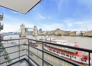 Thumbnail Studio to rent in Butlers Wharf, London