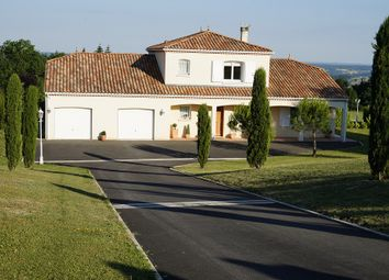 Thumbnail 3 bed detached house for sale in Montbron, Charente, Poitou-Charentes, France