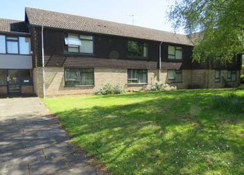 Thumbnail Studio for sale in Field Court, Stanton, Bury St. Edmunds