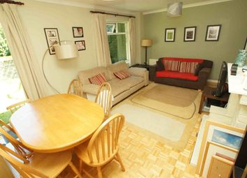 Thumbnail 3 bed flat to rent in Mayfield Close, Anerley Road, London