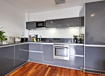 Thumbnail 2 bed flat to rent in The Curve, St Marys Road, Ealing