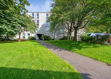 1 bed flat for sale in 86c, Barntongate Drive, Edinburgh EH4