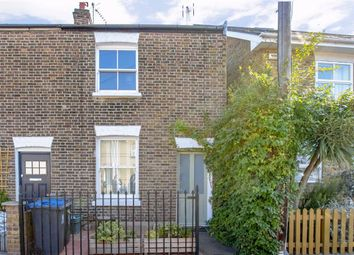 Thumbnail 2 bed property for sale in Southsea Road, Kingston Upon Thames