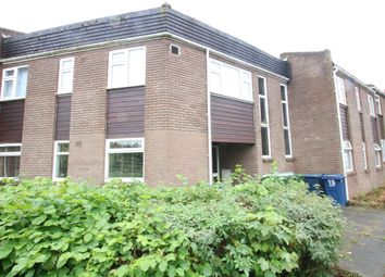 Thumbnail 2 bed flat for sale in Waltham, Washington
