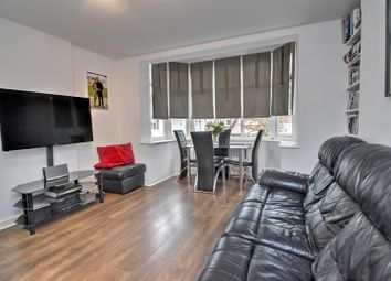 Thumbnail 2 bedroom flat for sale in Craignish Avenue, London