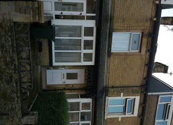 Thumbnail 3 bed terraced house for sale in Heath Terrace, Bradford