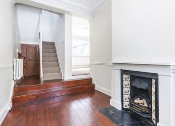 Thumbnail 2 bed cottage to rent in King George Street, London