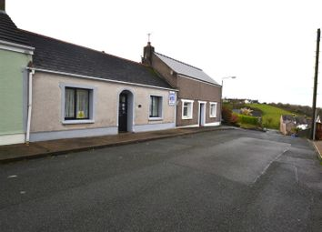 2 bed cottage for sale in Milton Terrace, Pembroke Dock SA72