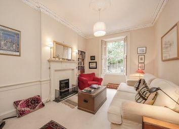Thumbnail 3 bed flat to rent in Cheyne Street, Stockbridge