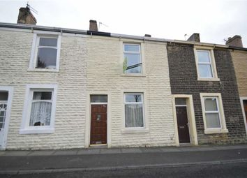 Thumbnail 2 bedroom terraced house to rent in Annie Street, Accrington