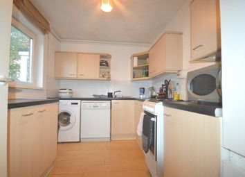 Thumbnail 2 bed flat to rent in Osric Court, Peterborough