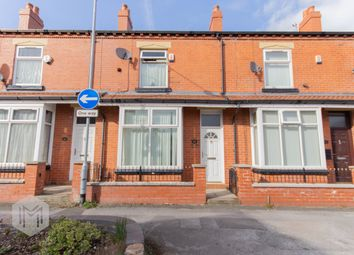 Thumbnail 3 bedroom terraced house for sale in Danby Road, Bolton