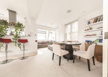 3 Bedroom Flats to Rent in Walpole Street, London SW3 - Zoopla