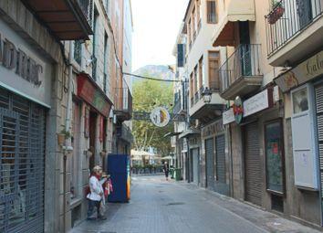 Thumbnail Retail premises for sale in Sóller, Majorca, Balearic Islands, Spain