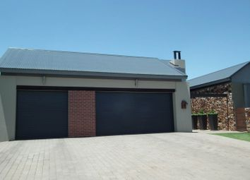 Thumbnail 4 bed detached house for sale in Adara Street, Centurion, South Africa