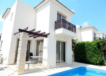 Thumbnail 2 bed villa for sale in Peyia, Peyia, Paphos, Cyprus