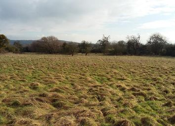 Thumbnail Land for sale in Land At Ashleworth, Longridge Lane, Gloucestershire