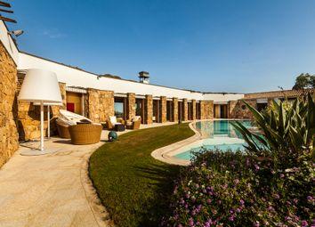 Thumbnail 7 bed villa for sale in Colline di Miata, Costa Smeralda, Sardinia, Italy