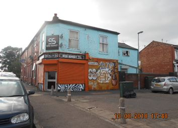 Thumbnail Retail premises to let in Grange Road, Small Heath
