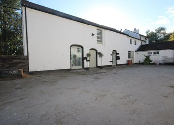 Thumbnail 2 bed barn conversion to rent in Ferry Lane, Higher Ferry, Chester