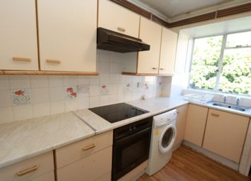 Thumbnail 3 bedroom flat to rent in South Terrace, Surbiton