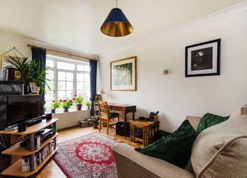 Thumbnail 3 bed terraced house for sale in Willows Close, Pinner