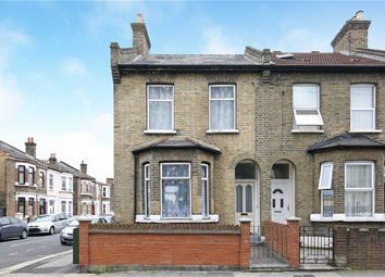 Thumbnail 3 bed property for sale in St. Antony's Road, Forest Gate, London