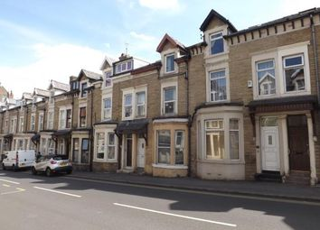 Thumbnail 6 bed terraced house for sale in Euston Grove, Morecambe, Lancashire, United Kingdom