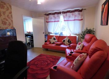 Thumbnail 2 bed property to rent in Ross Avenue, Carmarthen, Carmarthenshire
