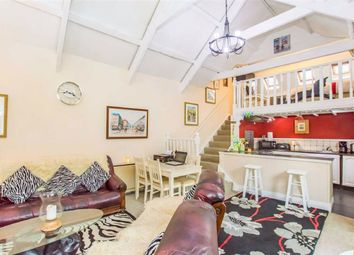 Thumbnail 2 bed flat for sale in The Mews, Upper Frog Street, Tenby