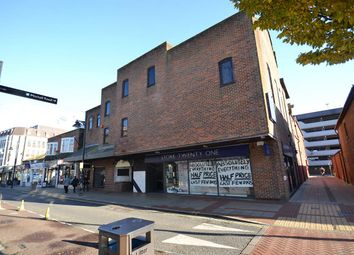 Thumbnail Retail premises to let in 1 Regal Buildings, Eastleigh