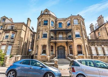 Thumbnail 2 bed flat for sale in Second Avenue, Hove, East Sussex