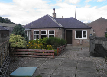 Thumbnail 3 bed detached house to rent in Cottage 1, Castleton Of Eassie, Glamis, Forfar