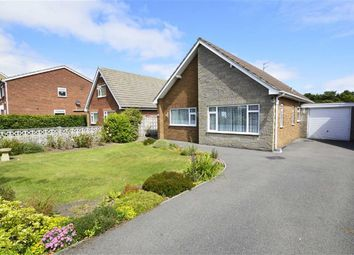 Thumbnail 2 bed detached bungalow for sale in Coldyhill Lane, Scarborough