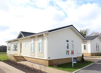 Thumbnail 2 bed property for sale in Poole, Dorset