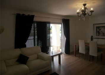 Thumbnail 1 bed flat to rent in Vanewood Court, Limeslade, Swansea