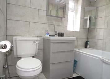 Thumbnail 3 bed property to rent in Regent Street, Oadby, Leicester